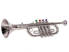 Cb Sky Trompet 4 Noten