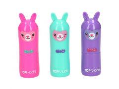 Topmodel Lip Gloss Alpaca Per Stuk