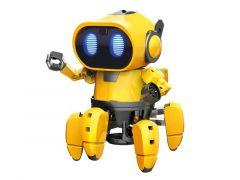 Buki Intelligente Robot Tibo