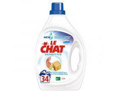Le Chat Sensitive 1.7L/34Sc