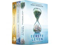 Everlife-Serie (Pakket)