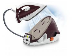 Calor Gv7810C0 Stoomgenerator Fast Heat Pro Express