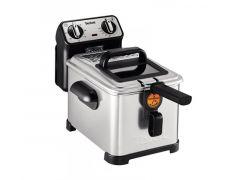 Tefal Fr517170 Friteuse Filtra Pro 4L 3000W