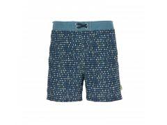 Lassig Splash And Fun Board Shorts Boys Spotted 12M