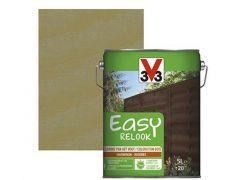 V33 Easy Relook Satin Schors 5L
