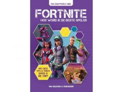 Fortnite - Hoe Word Je De Beste Speler