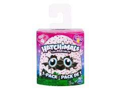 Hatchimals Colleggtibles 1 Pack Season 4