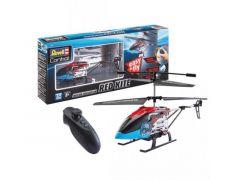 "Revell 23834 Motion Helicopter ""Red Kite"""