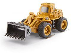 Revell 23494 Mini Rc Construction Cars Excavator