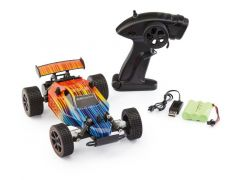 "Revell 24477 Rc Buggy ""Typho"""