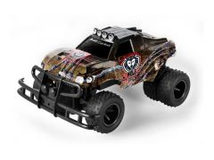 """Revell 24533 Rc Pick Up """"Wolf Pack"""""""