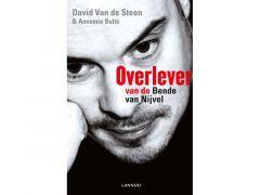 Overlever Van De Bende Van Nijvel