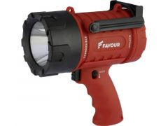 Favour Spotlight 820Lm 4Xc Not Incl