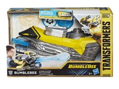 Transformers Role Play Weapon