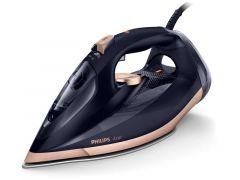 Philips Gc4909/60 Strijkijzer Azur Steam Glide Elite