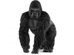Schleich - Gorilla Mannetje