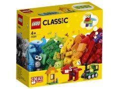 LEGO®Classic 11001 Stenen En Ideeen