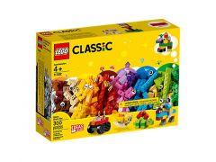 LEGO®Classic 11002 Basisstenen Set