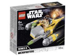 LEGO®Star Wars 75223 Mf Classic 1