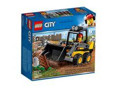 LEGO®City 60219 Bouwlader