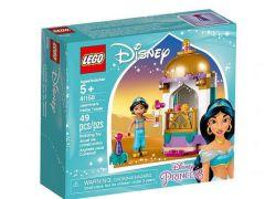 LEGO®Disney Princess 41158 Jasmines Kleine Toren