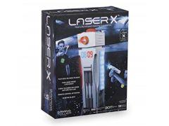 Laserx Gaming Tower