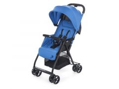 Chicco Wandelwagen Ohlala Power Blue