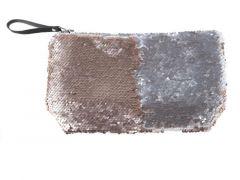 Toiletzak Zalm Rechthoek Textiel 20X6Xh15Cm