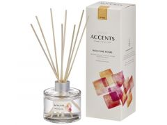 Bolsius Fragrance Diffuser 100Ml Wel