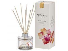 Bolsius Fragrance Diffuser 100Ml Wel