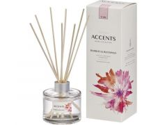 Bolsius Fragrance Diffuser 100Ml Bub