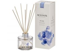 Bolsius Fragrance Diffuser 100Ml Spa
