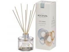 Bolsius Fragrance Diffuser 100Ml Laz