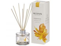 Bolsius Fragrance Diffuser 100Ml Tou