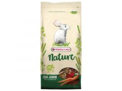 Nature Cuni Junior 700Gr