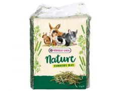 Nature Timothy Hay 1Kg