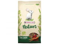 Nature Cuni Junior 2.3Kg