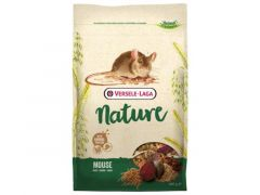Nature Mouse 400Gr