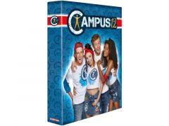 Campus 12 Ringmap A4 2 Ringen