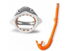 Intex 55944 Shark Fun Set 3-8 Jaar