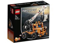 Technic 42088 Hoogwerker