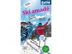 Ski Amade Anwb Extra