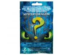 Dragons Mystery Dragons
