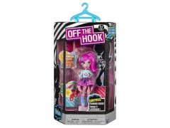 Off The Hook Style Doll Assortiment Per Stuk
