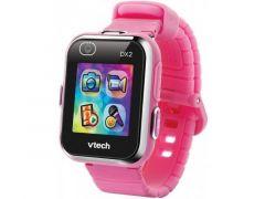 Vtech Kidizoom Smartwatch Dx2 Roze