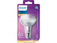 Philps Led Cla 60W R80 E27 Ww 36D Nd Rf
