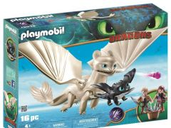Playmobil 70038 Hemelfeeks Speelset