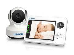 Luvion Babyfoon Essential