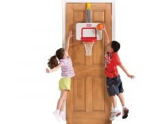 Little Tikes  Attach 'N Play Basketball