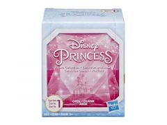 Disney Princess Blind Capsule Per Stuk